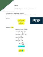 Aportes Tarea 2.pdf