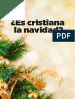 ES CRISTIANA LA NAVIDAD.pdf