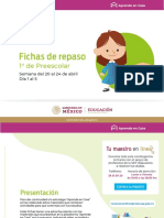1_Preescolar_semana_3completa.pdf