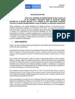 DOLMCT Circular Externa No. 002 del 13-04-2020 VF (2).pdf