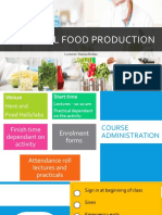Introduction to Practical Food Production 2019.pptx