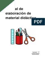 Plantilla-para-crear-un-manual-de-procedimientos.docx