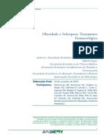 obesidade_e_sobrepeso_tratamento_farmacologico