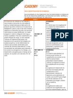 ROMERO_MARIAALEJANDRA_A1_M5.1032561302