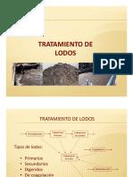 Tratamiento de lodos 2019-1.pdf