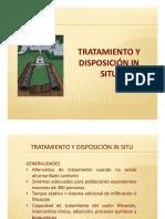 Tratamientoy disposición in situ 2019-1.pdf