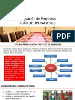 5._PEP_UDEC_OPERACION.pdf