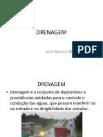 DRENAGEM Aula 9.pdf