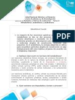 Metabolismo Catabolismo y Anabolismo (1)