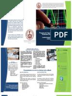 Brochure de Presentacion Especialización en Business Analytics 2020 (1) (1)