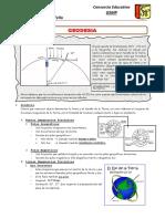 Geodesia-sesion 02 - 1ro