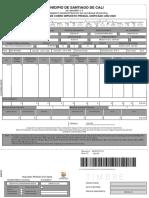 000047571313.pdf