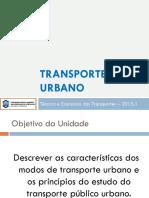 AV1 Transporte Urbano.pdf
