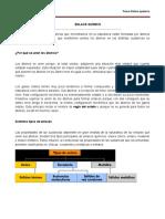 Teoría-EnlaceQuímico.pdf