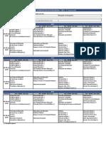 Provas   PED   UERJ   20201 AP E AD___ixw4eytiwkdjnga24012020.pdf