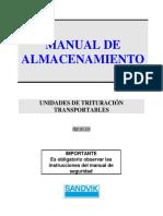 4. IM01.03.es.pdf