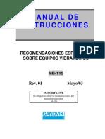 8. MB-115.es.pdf