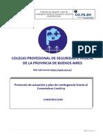 PROTOCOLO CODIV-19 CPSH CONSTRUCCION 02