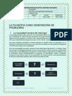 la filosofia como generadora de problemas 9.pdf