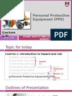 CHE135_Ch1 Intro to Hazard_MII_L1.3 (1) (2)