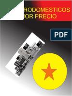 catalogo electrodomestico.pdf