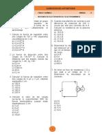 Unidad 9_Ejercicio Autoestudio.doc