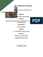 Castillo_Hernandez_Uziel_FUAD_Caso integrador
