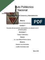 Castillo_Hernandez_Uziel_FUAD_Trabajo colaborativo