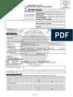 RPLI Proposal Form (2).pdf