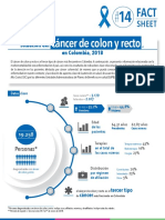 Fact_Sheet_Situacion_Cancer_colon_2018-