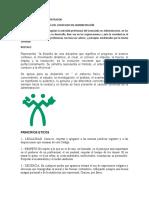 CODIGO DE ETICA DEL ADMISTRADOR.docx