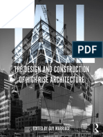 1138350761 Guy Marriage Tall the design and construction of high-rise architecture.pdf