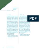 Dialnet-VoluntadResponsabilidadYOrden-3662291.pdf