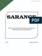REXTN-SA20-05-Guerrero