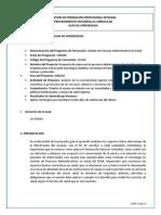 1. GUIA1 C1 ORIENTAR.pdf
