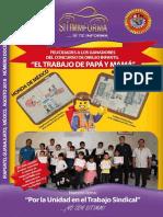 Revista_Agosto_2018.pdf