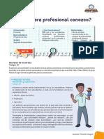 ATI2-S23-Orientación vocacional.pdf