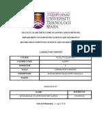 lab1_syarifuddin_2016490588.pdf