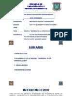 CASO 4 - DESARROLLADO RUA.ppt