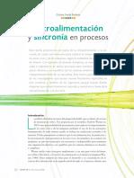 Retroalimentacion (1).pdf