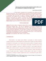 Artigo Análise Quanti.docx