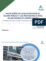 Presentación-Dra.-Jeanette-Vega-GRD.pdf