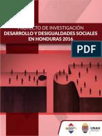 Proyecto-Desarrollo-y-Desigualdades-Sociales-en-Honduras-2016