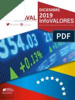12.-Infovalores-de-Diciembre-201911