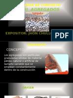 AGREGADOS-DIAPOSITIVA.pptx