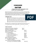 Qatar Guide