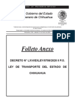 anexo_24-2020_decreto_lxvi_exley_0708_2020_ley_de_transporte_del_estado_de_chihuahua.pdf.pdf
