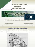 Interventoría de túneles - SICH.pdf