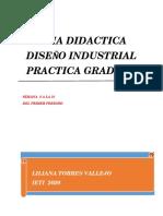 GUIA DIDACTICA PRACTICA GRADO 11.pdf