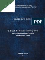 O_Cuidado_Colaborativo_como_dispositivo.pdf